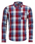 Ortovox Cortina Shirt Long Sleeve Men
