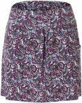 Royal Robbins Essential Tencel Tapestry Pocket Skirt Women
