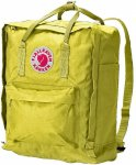 Fjällräven Kanken Limited Colours