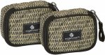 Eagle Creek Pack-It Quilted Mini Cube Set