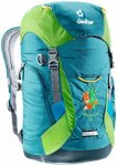 Deuter Forest Fox 14