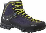 SALEWA Mens Rapace GTX