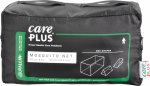 carePlus Mosquito Net Solo Box Durallin