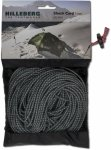 Hilleberg Shock Cord 3mm For Poles
