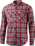 Lundhags Jaksa LS Shirt Regular