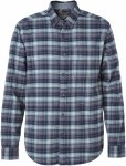 Royal Robbins Lieback Flannel L/S