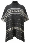 Sherpa Adventure Gear Nando Poncho Women