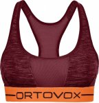 Ortovox Rock n Wool Sport Top Women