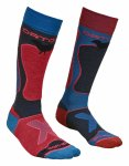 Ortovox Ski Rock n Wool Socks Women