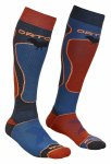 Ortovox Ski Rock n Wool Socks Men
