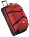 Eagle Creek Expanse Drop Bottom Wheeled Duffel