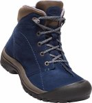 Keen Womens Kaci Winter Mid WP