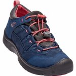 Keen Kids Hikeport WP