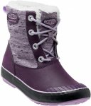 Keen Kids Elsa Boot WP