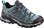 Salomon X Ultra Prime CS WP Women