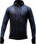 Devold Tinden Spacer Man Jacket With Hood