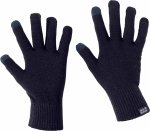 Jack Wolfskin Touch Knit Glove
