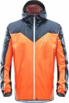 Haglöfs L.I.M. Comp Jacket Men