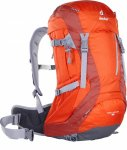 Deuter Hike Air 24 SL