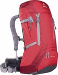 Deuter Hike Air 32
