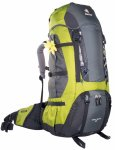 Deuter Trek 60+10 SL