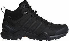 Gore Tex Schuhe & Stiefel online kaufen | Unterwegs.biz