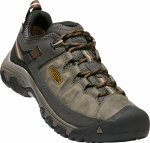 Keen Men Targhee III WP