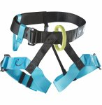 Edelrid Joker Junior II