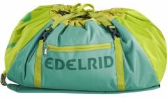 Klettergurt Türkis : Edelrid kletterseil türkis kaufen im online shop von unterwegs
