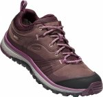 Keen Womens Terradora Leather WP