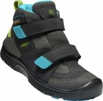 Keen Kids Hikeport Mid Strap WP