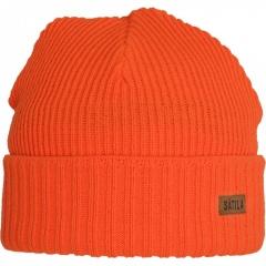 Sätila Fors Safety safety orange - Größe One size