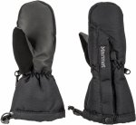 Marmot Kids Split Mitt