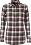 Royal Robbins Lieback Flannel L/S Women