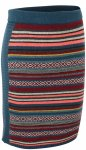 Sherpa Adventure Gear Paro Skirt Women