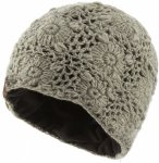 Sherpa Adventure Gear Hima Hat