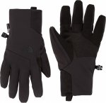 The North Face Mens Apex Plus Etip Glove