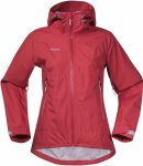 Bergans Letto Lady Jacket