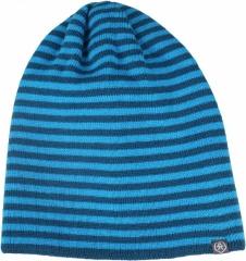 Color Kids Sullivan Hat hawaiian surf - Größe 52 cm