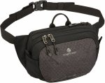Eagle Creek Wayfinder Waist Pack Small