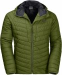 Jack Wolfskin Aero Trail Men