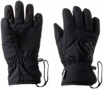 Jack Wolfskin Easy Entry Glove Kids