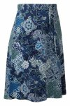 Sherpa Adventure Gear Padma Skirt Women