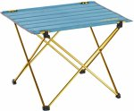 uquip Folding Table Liberty