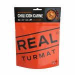 Drytech Real Turmat Chili Con Carne