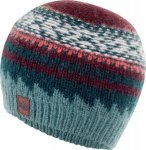 Sherpa Adventure Gear Jigme Hat