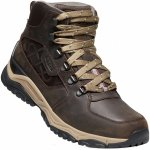Keen Men Innate Leather Mid WP LTD