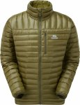 Mountain Equipment Odin Jacket