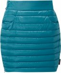 Mountain Equipment Frostline Womens Skirt