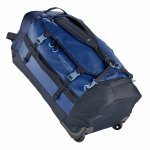 Eagle Creek Cargo Hauler Wheeled Duffel
